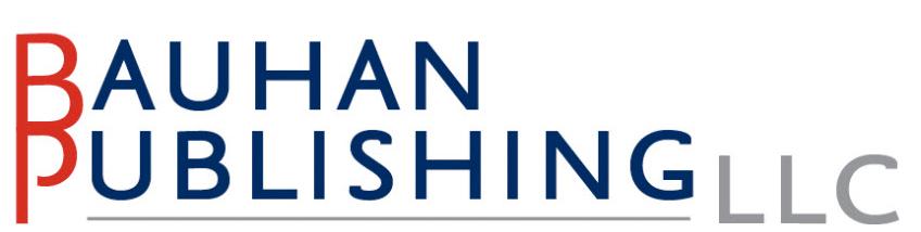 Bauhan Publishing, LLC