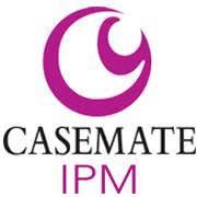 Casemate IPM