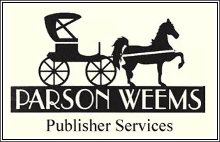 Parson Weebs Publisher Services, LLC